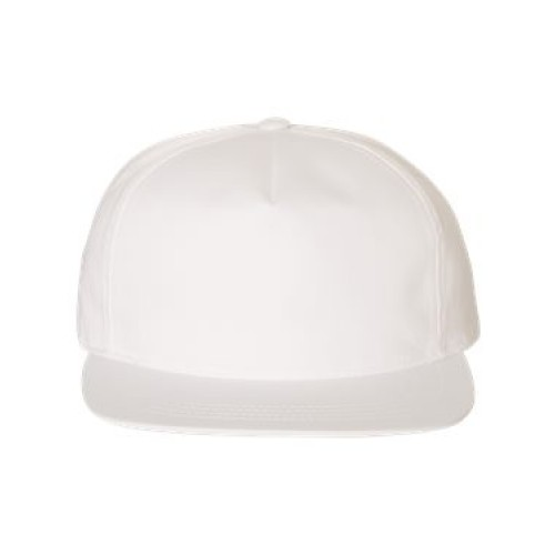 82a41bf01 Unstructured Five-Panel Snapback CapFive-Panel