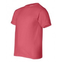 Garment-Dyed Youth Midweight T-Shirt