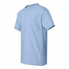 Beefy-T® Youth Short Sleeve T-Shirt