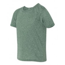 Performance® Youth Core T-Shirt