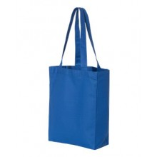 12L Gussetted Shopping Bag