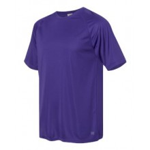 Attain Color Secure® Performance Shirt