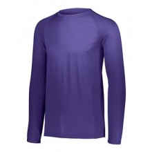 Attain Color Secure® Performance Long Sleeve T-Shirt