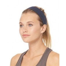 Unisex HeadbandPolyester - Over 50W7000All Sport