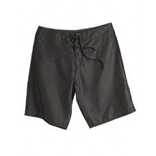 Heathered Board ShortsSwimwear9305Burnside