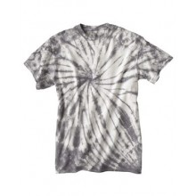 Youth Contrast Cyclone T-Shirt
