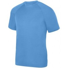 Attain Color Secure® Youth Performance Shirt