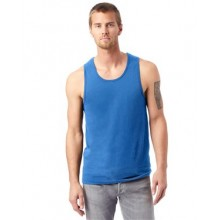 Cotton Jersey Go-To Tank